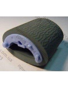 Ролик захвата бумаги Foshan HP LJ 1000/1150/1200