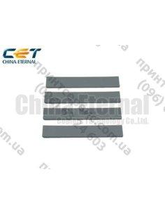 Накладка тормозной площадки SAMSUNG ML1510/1710/1750 CET
