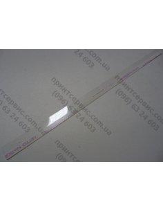 Лезвие уплотнительное вала магнитного HP 1010/Canon FX-10 VEAYE