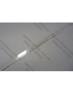 Лезвие уплотнительное Samsung ML2850/3310/SCX-4824/4828, M RS Blade VEAYE