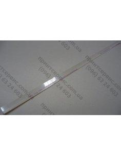 Лезвие уплотнительное фотобарабана Samsung ML2850/3310/4828 VEAYE