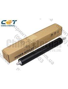 Вал резиновый  HP LJ M601/M602/M603 CET