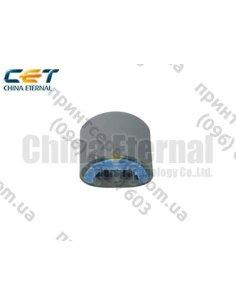 Ролик захвата бумаги  HP LJ 1010/1015/1020/1022 CET