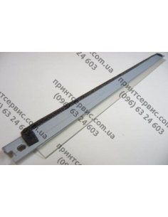 Лезвие очистки Samsung ML1610/1645/2510/2571/2241 VEAYE