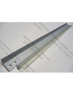 Лезвие очистки Samsung ML1660/1675/1676/1866/3207 VEAYE