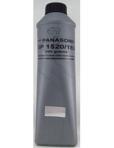 Тонер Panasonic DP 1520 P/1820 E/1820 P 420г IPM