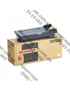 Тонер-картридж SHARP MX-M260/ MX-M310/ AR-5726/ AR-5731