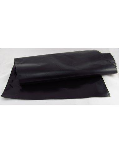 Пакет для лазерного картриджа 22х45 см.