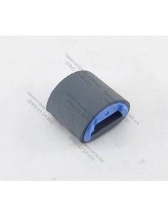 Ролик захвата бумаги HP 1010/1012/1015 Foshan