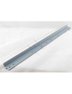 Лезвие очистки KUROKI SHARP AR160/161/162/163/164/200