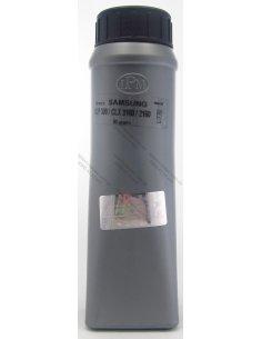 Тонер Samsung Color CLP-300/CLX-3160/2160 90г Black IPM