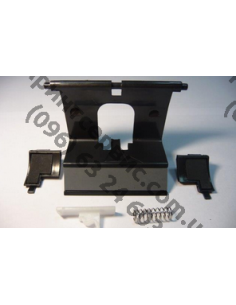 Тормозная площадка HP LJ 5L/6L/AX/ 3100/3150/Canon Fax-L250/200/2 20/280/295 Foshan