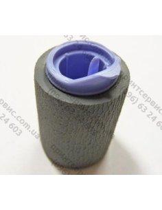 Ролик подачи бумаги HP LJ 4200/4350/5200/P4014/4015/4515/M4345/5035 Foshan
