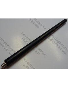Вал первичного заряда CANON FC-230/330/E16/E30 VEAYE