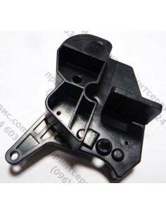 Деталь, боковая часть со стороны контакта для карт риджа Canon EP27, левая