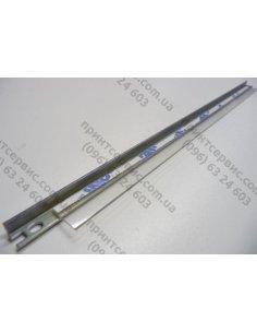 Лезвие дозирующее HP 1160/P2015/2014/505A/PM425 VEAYE