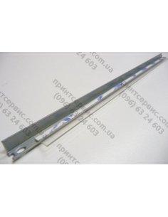 Лезвие дозирующее HP P1005/1008/1102/1132 Canon LBP3010/4570/285A VEAYE