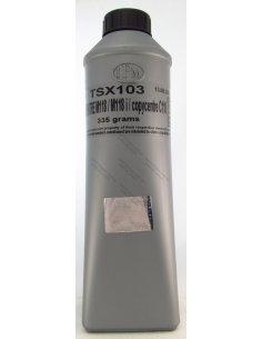 Тонер IPM Xerox M118/C118/Phaser 5335/5500/5550 Black 335г