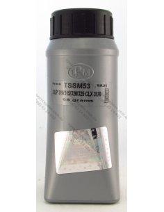 Тонер Samsung CLP-310/315-CLX-3170/3175 Black 68г IPM