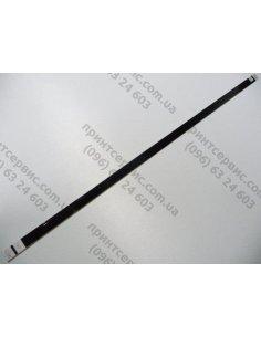 Нагревательный элемент HP 1100 (220v) Foshan-Yat-Sing