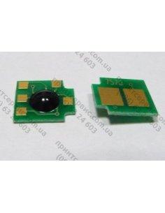 Чип картриджа WellChip для HP LJ 5200/M5025/5035