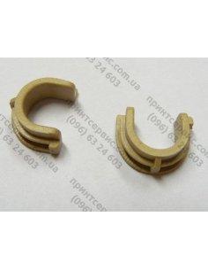 Втулки вала резинового комплект HP LJ 1010/1012/1015/102 2/3030 Foshan