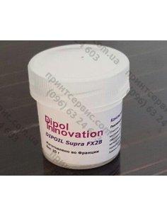 Смазка Dippol Innovation SUPRA FX2B -65С/320С для HP