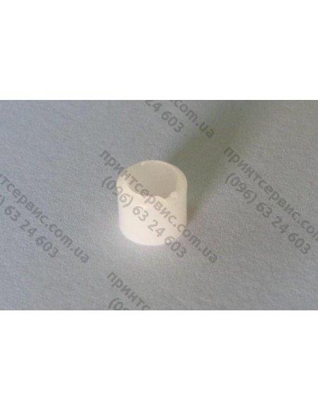 Втулка боковины корпуса картриджа Foshan-YAT-SING для Samsung ML1210/1610/1710/S CX-4200