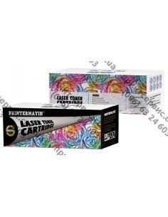 Картридж PRINTERMAYIN Samsung SCX-4200/4220, SCX-D4200A
