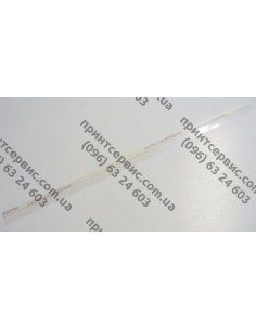 Лезвие уплотнительное вала магнитного HP P1005/1566/4015 VEAYE