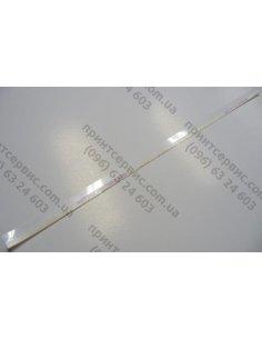Лезвие уплотнительное фотобарабана HP 1100/P2014/2055 VEAYE