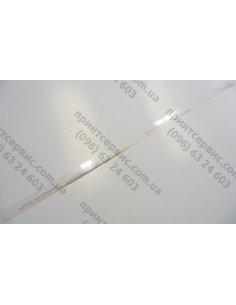 Лезвие уплотнительное фотобарабана HP 5000/8100 VEAYE