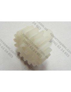 Шестерня 17T HP LJ 1200/1220/1000/1005 Foshan-YAT-SING