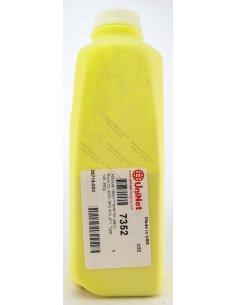 Тонер Ricoh Aficio CL 4000 SPC 410/411/420 360г Yellow Uninet