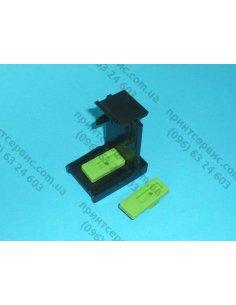 Заправочное приспособление HP/CANON 6см