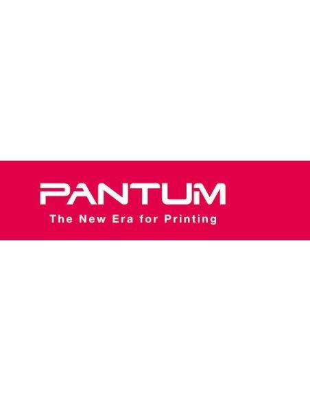 Фотобарабаны Pantum