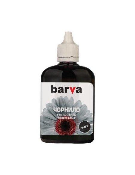 Чернила Brother