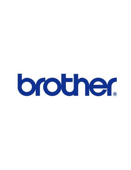 Ролики захвата Brother