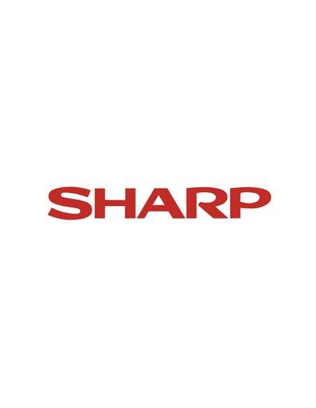 Тонер Sharp