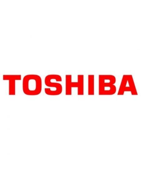 Тонер Toshiba