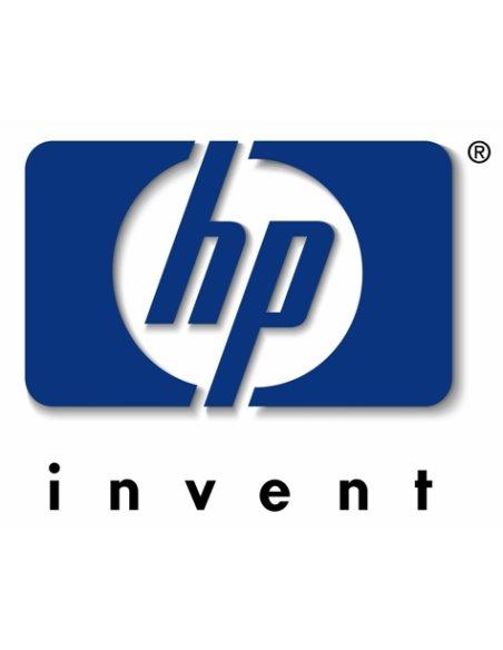 Лезвие очистки HP