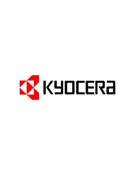 Картриджи Kyocera
