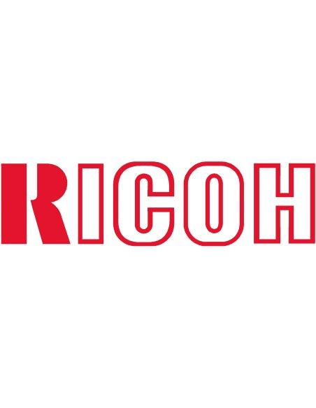 Картриджи Ricoh