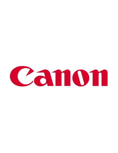 Втулки Canon