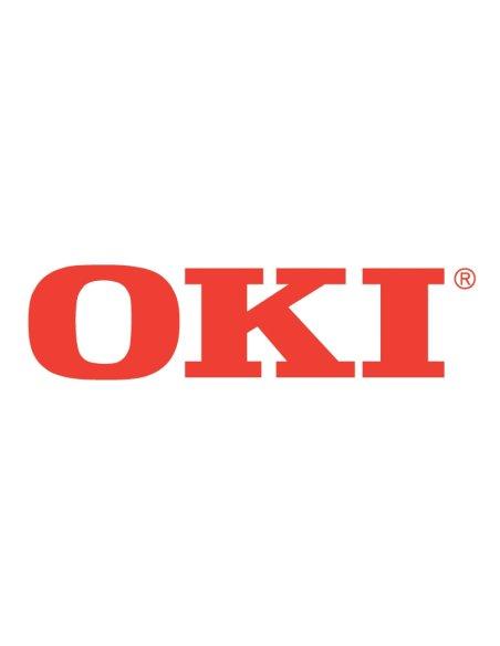 Лезвие очистки Oki