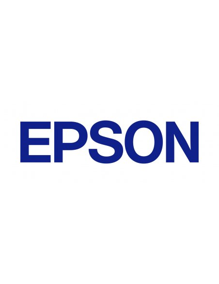 Лезвие очистки Epson