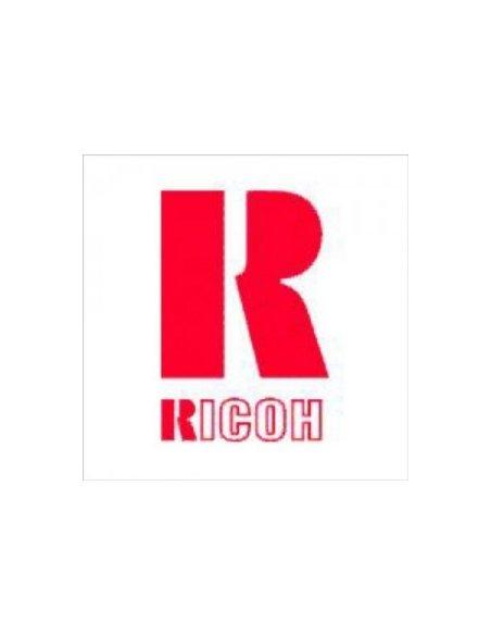 Ролики захвата Ricoh