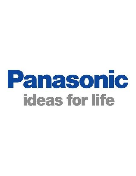 Тонер Panasonic