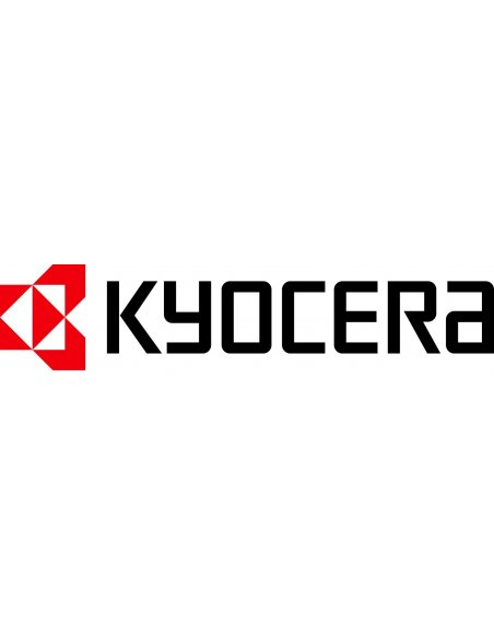Втулки Kyocera