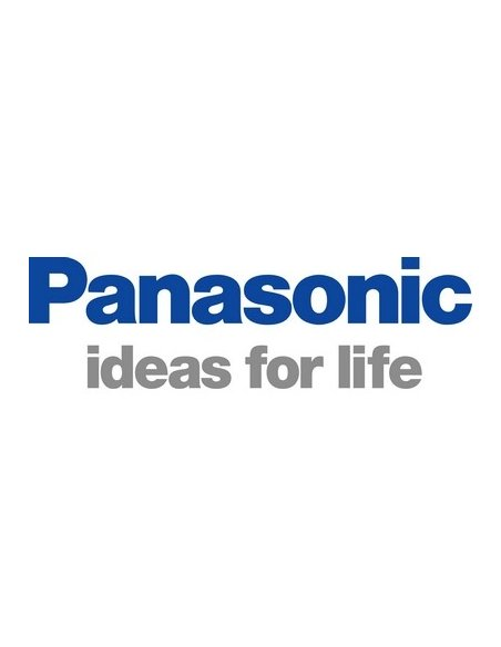 Втулки Panasonic